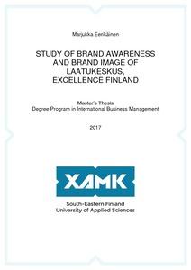 kyamk thesis template