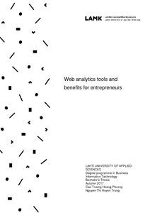 the referral engine pdf