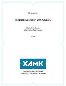 Xamk_opinnäytteen kirjoitusalusta versio 14022017