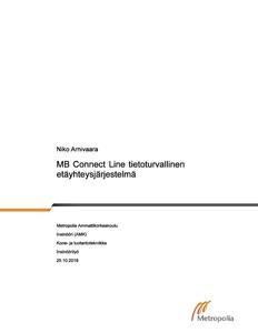 Metropolia Ammattikorkeakoulu - Selaus nimekkeen mukaan 23b2e83aff