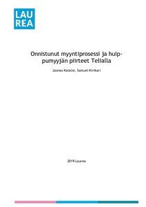 www.theseus.fi