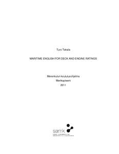 Raportti + Liitteet