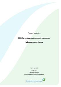 Kaupungin kaupalle erityisen tärkeä vientituote oli perinteinen suomalainen tuote voi.