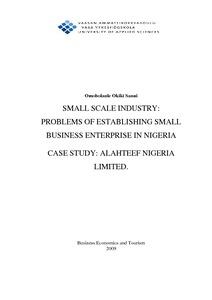 Economies Of Scale Suomeksi
