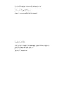 sports sample essay university application