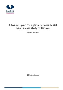 Buy Original Essay , case study business plan pdf