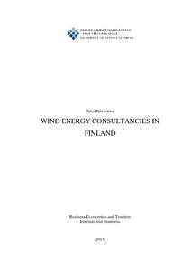 Wind Energy Explained Manwell Pdf