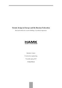 Silo Foundation Design Calculations Excel